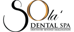 SolaDental_Logo