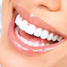 Can I Use my HSA to Pay for Veneers?