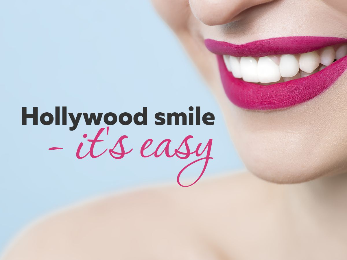 smile, cosmetic dentistry Staten Island